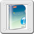 Windos Live One Care Uninstaller